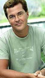 simon fuller
