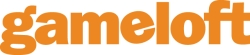 Gameloft logo