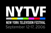 nytvf
