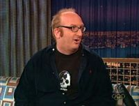 brian posehn