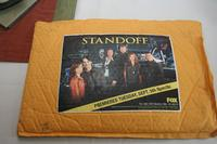 standoff press kit