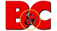 Broadcasting &amp; Cable logo