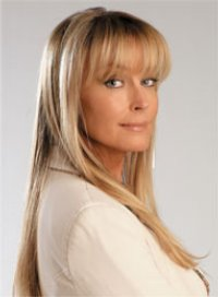 Bo Derek of Fashion House