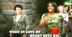 Love in 90 Days Boot Camp