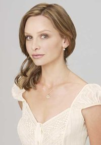 Calista Flockhart - Brothers and Sisters