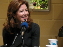 Dana Delany again