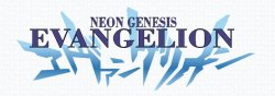 Evangelion