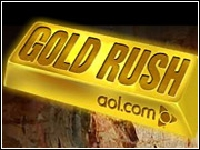 Gold Rush Aol.com