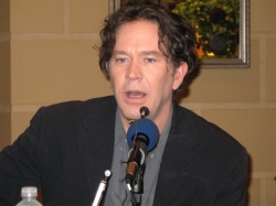 Timothy Hutton