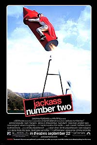 Jackass 2