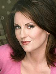 Megan Mullally