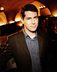 Chris Parnell