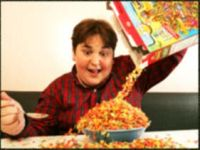 andy milonakis