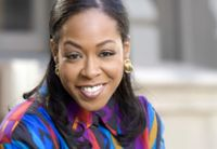 tichina arnold