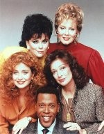 designing women