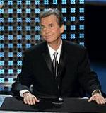 Dick Clark