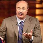 dr phil