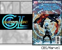 Guiding Light comic