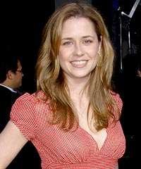 Jenna Fischer