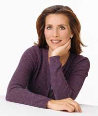 Meredith Vieira