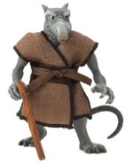splinter the rat