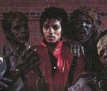 thriller