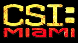 CSI: Miami