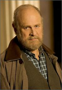 Gerald McRaney