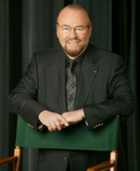 James Lipton