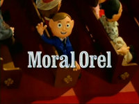 moral orel