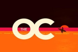 The OC