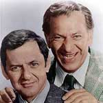 Klugman and Randall