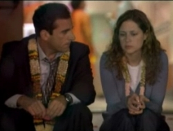 The Office: Diwali