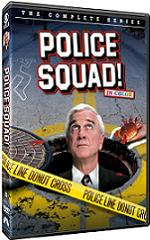 Police Squad