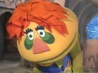 hr pufnstuf