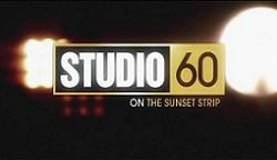 Studio 60 logo