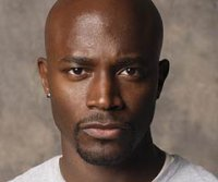 Taye Diggs