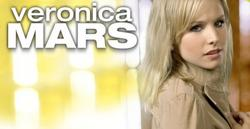 Veronica Mars