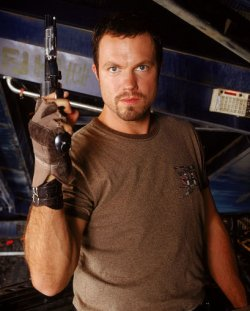 Adam Baldwin