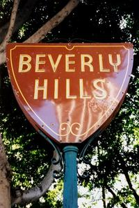 Beverly Hills