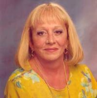 sylvia browne