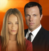 moon bloodgood, adam baldwin - day break