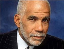 Ed Bradley