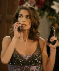 kristian alfonso; days of our lives; hope brady