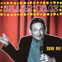 killer beaz