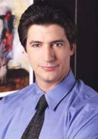 Ken Marino Out of Bounds