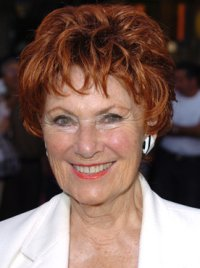 Marion Ross