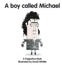 a boy called michael