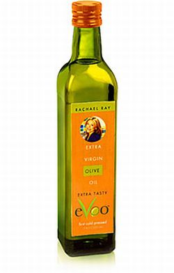 Rachel Ray's EVOO