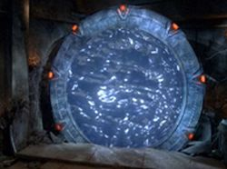 A third Stargate series is coming